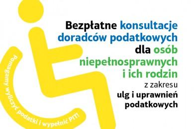 graf. BP Paulina Kot