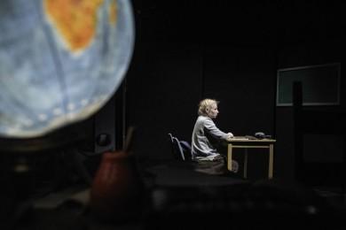 fot. Artur Wacławek / Teatr Rozrywki